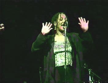 Dee Stone - Bayou
