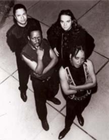 original_dee_stone_band