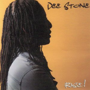 Dance - Dee Stone
