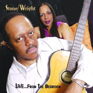 stone-wright cd cover