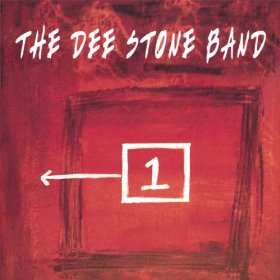 dee stone band - square one