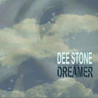 Dreamer - Dee Stone