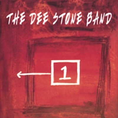 square-one-dee-stone-band