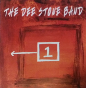 square-one-cover