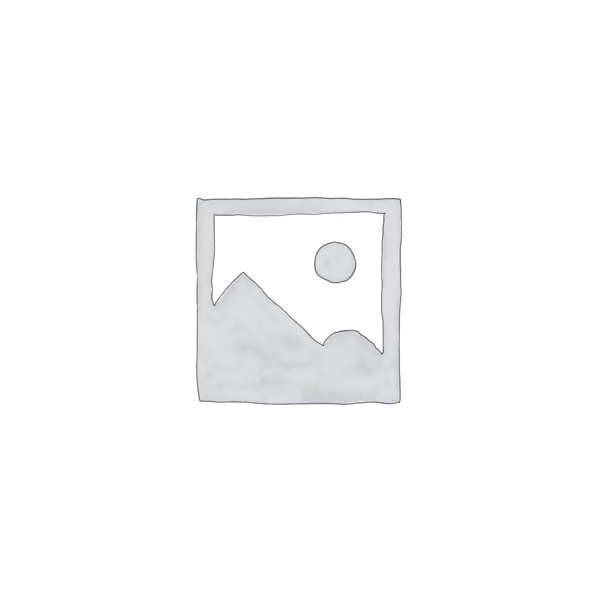 MP3 Full Album Downloads