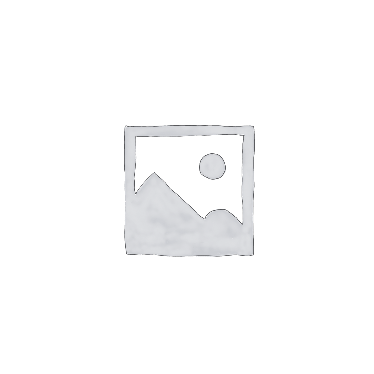 MP3 Single Downloads